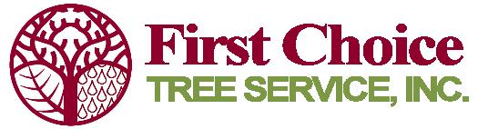 First Choice Tree Service